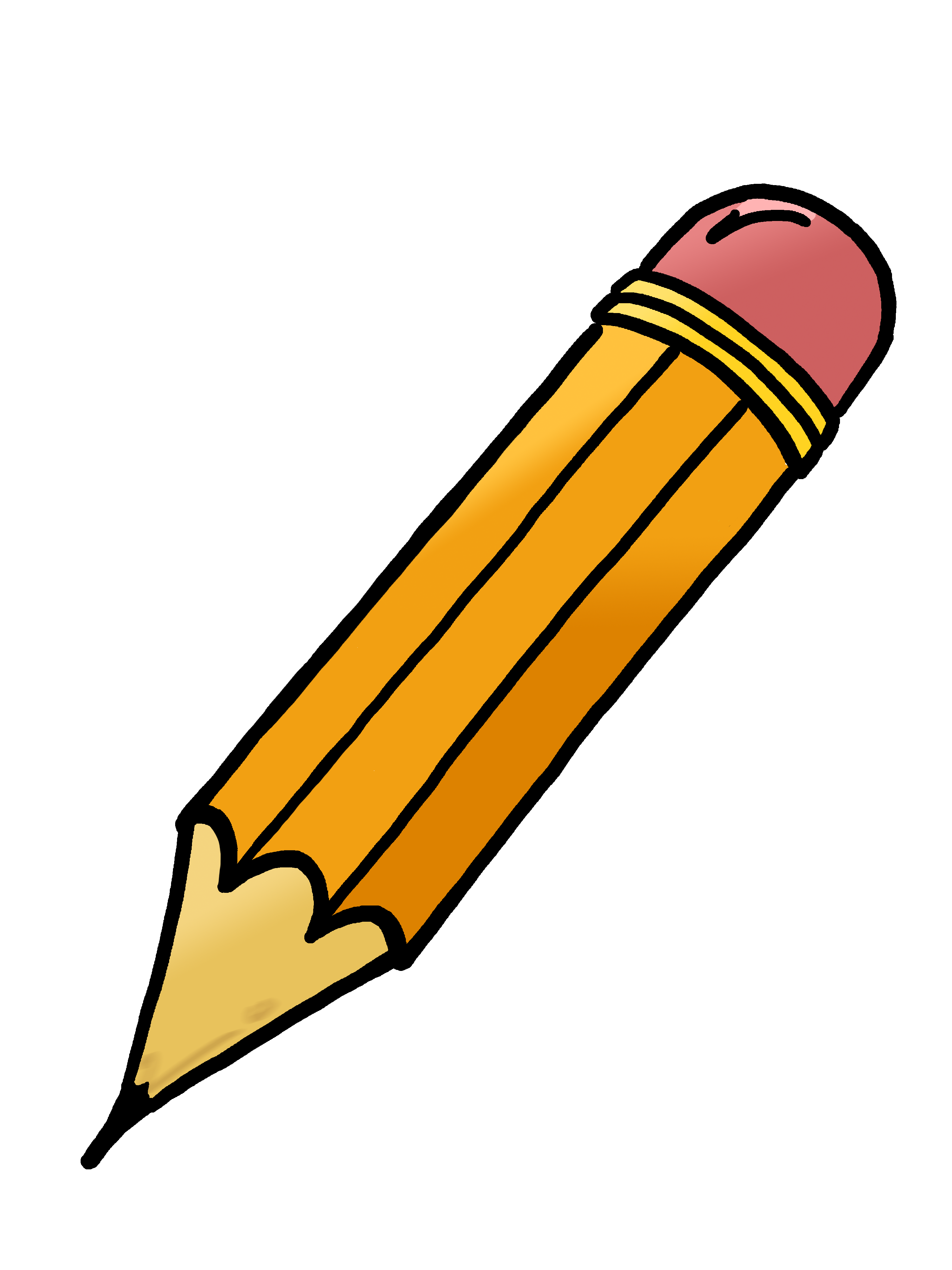 Images of Pencil | 3000x4000