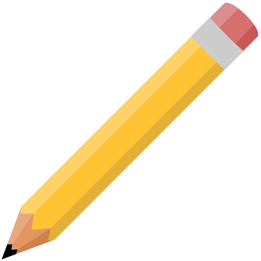 Nice wallpapers Pencil 900x899px