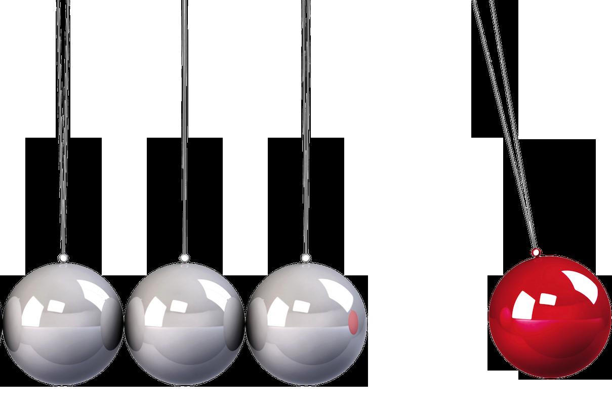 Pendulum Backgrounds, Compatible - PC, Mobile, Gadgets| 1209x806 px