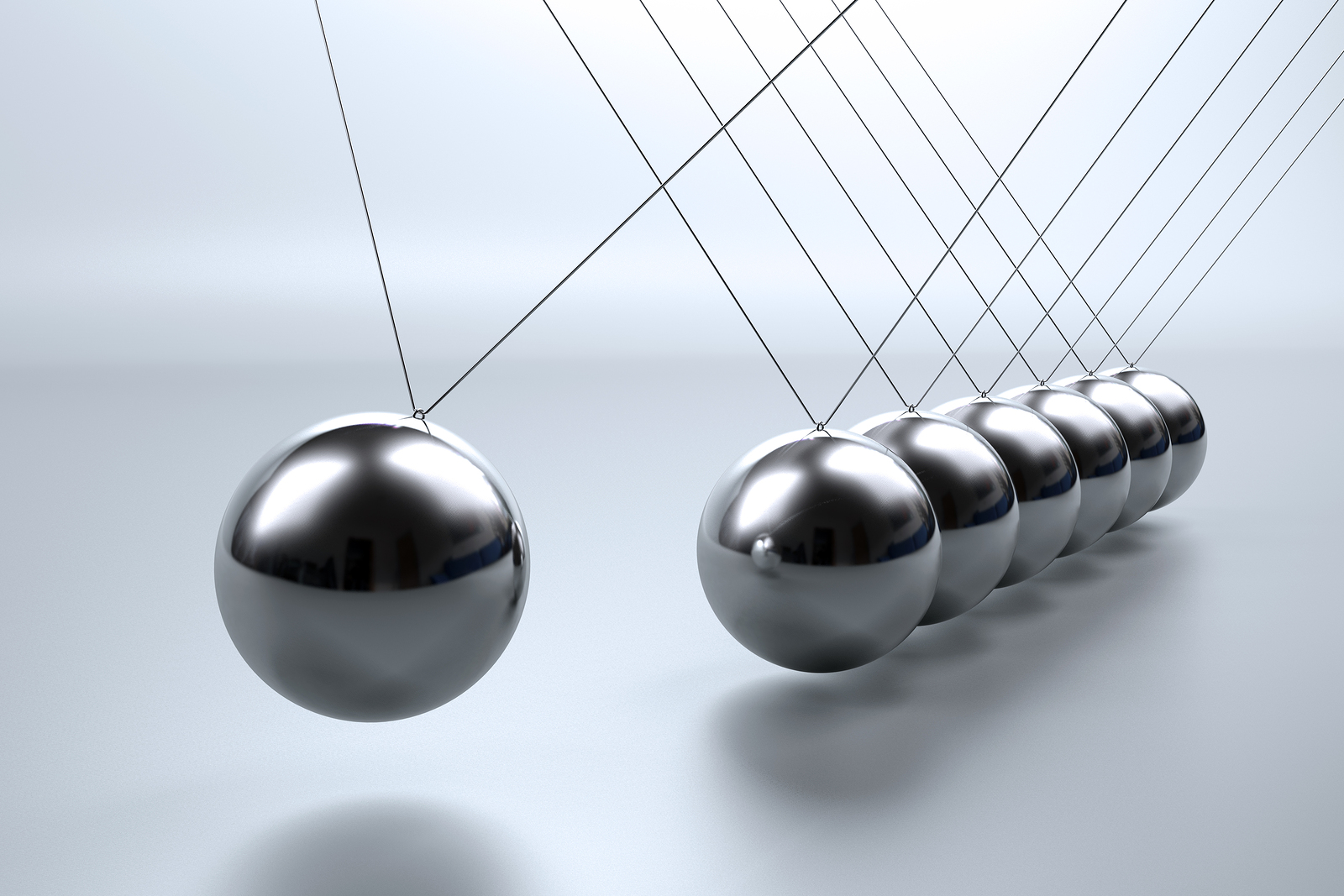 Nice Images Collection: Pendulum Desktop Wallpapers