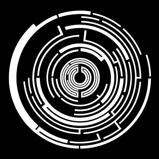 512x512 > Pendulum Wallpapers