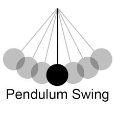 Pendulum Backgrounds, Compatible - PC, Mobile, Gadgets| 225x225 px