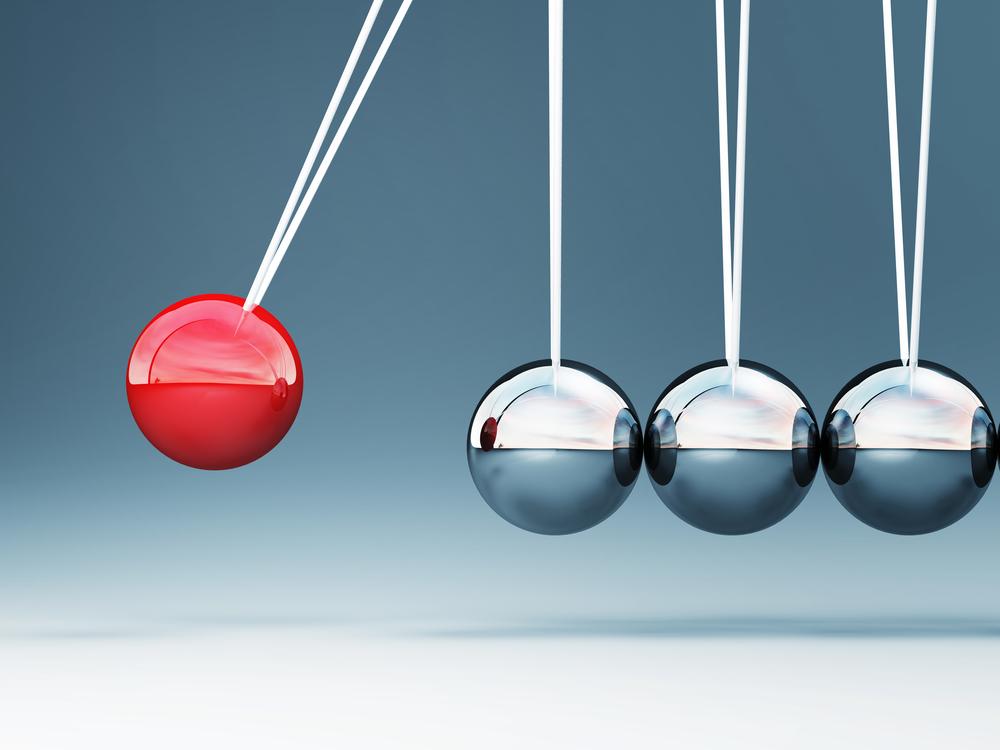 Amazing Pendulum Pictures & Backgrounds