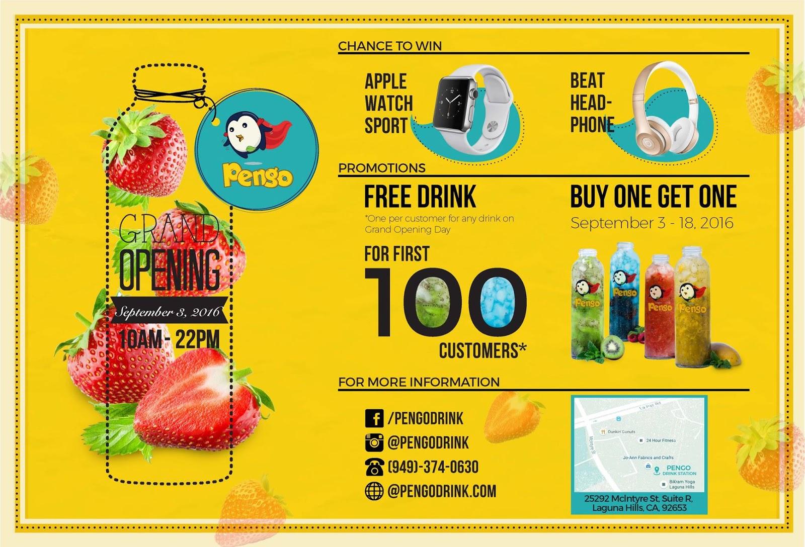 HQ Pengo Wallpapers | File 379.05Kb