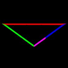 Pentagram HD wallpapers, Desktop wallpaper - most viewed
