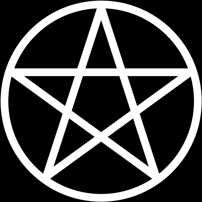 Pentagram Wallpapers Abstract Hq Pentagram Pictures 4k Wallpapers 2019