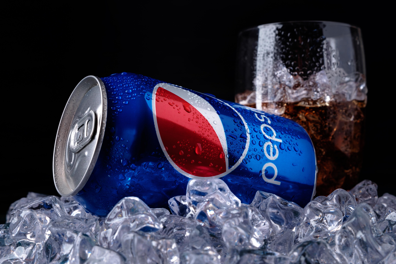 Images of Pepsi   4896x3264