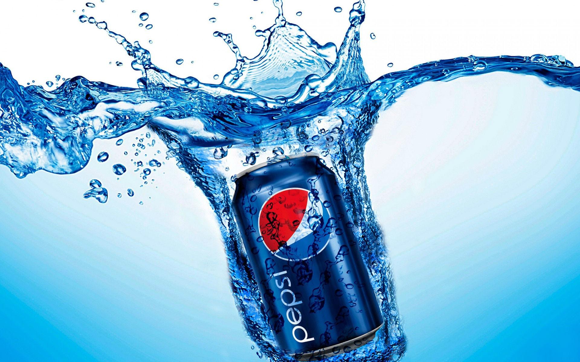 Nice wallpapers Pepsi 1920x1200px