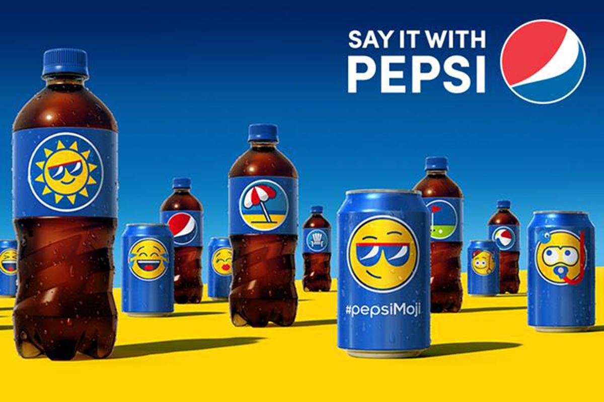 1200x800 > Pepsi Wallpapers