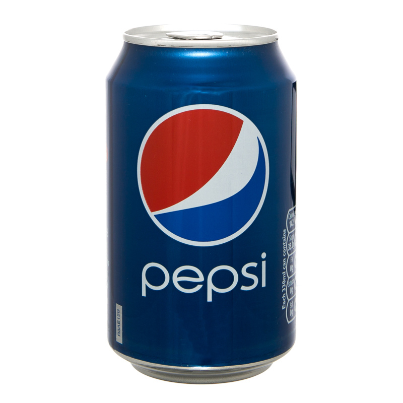 Nice Images Collection: Pepsi Desktop Wallpapers