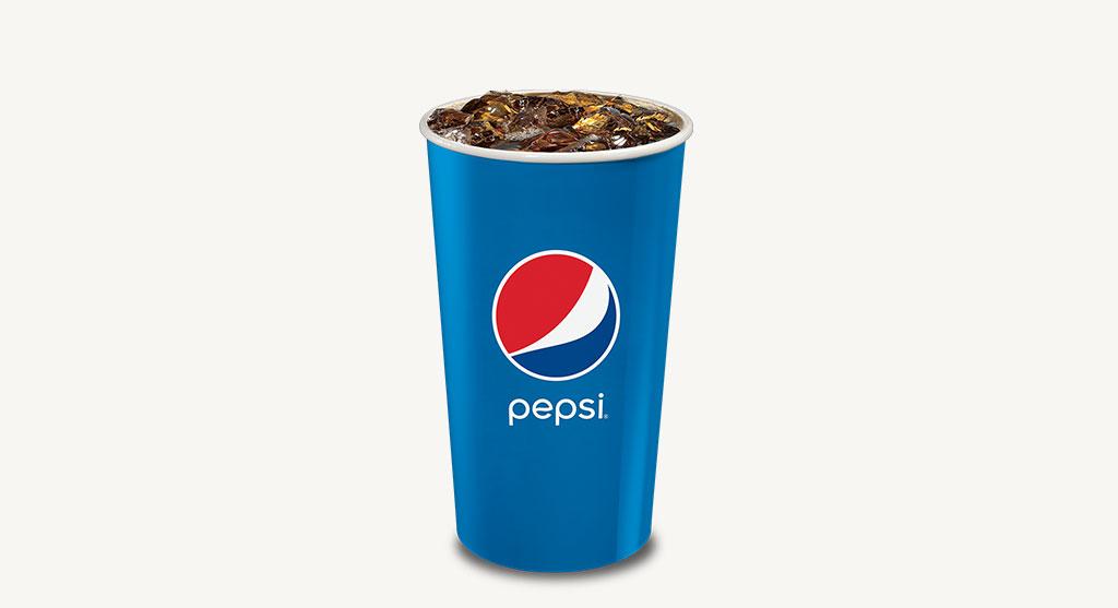 Nice wallpapers Pepsi 1024x557px