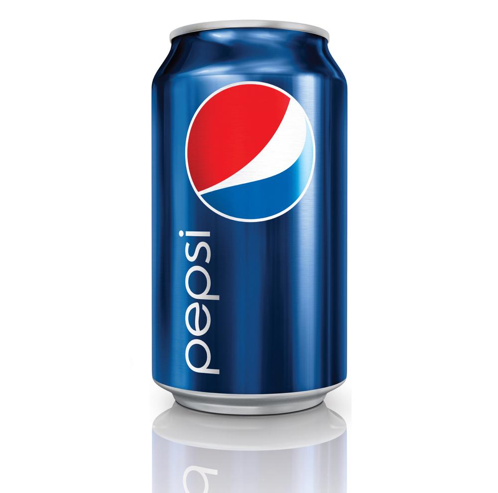 Images of Pepsi   1000x991