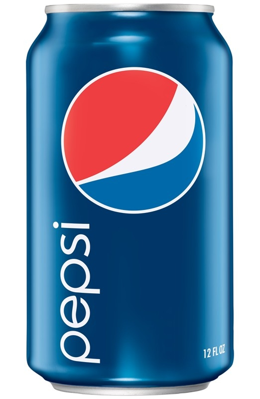 Pepsi Pics, Products Collection