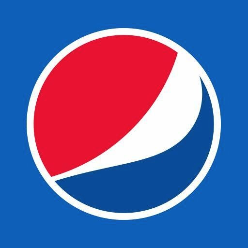 Images of Pepsi   512x512