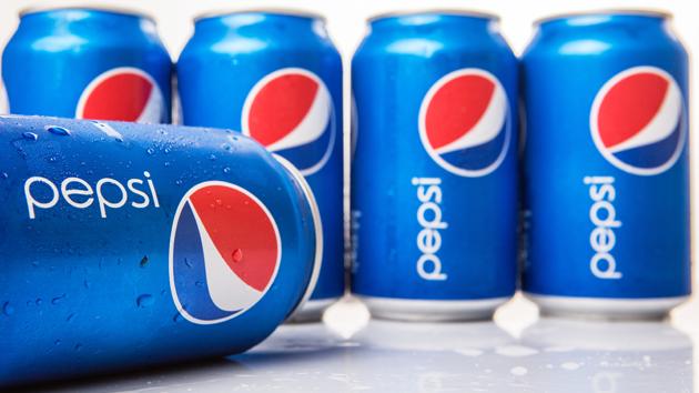 Pepsi HD wallpapers, Desktop wallpaper - most viewed