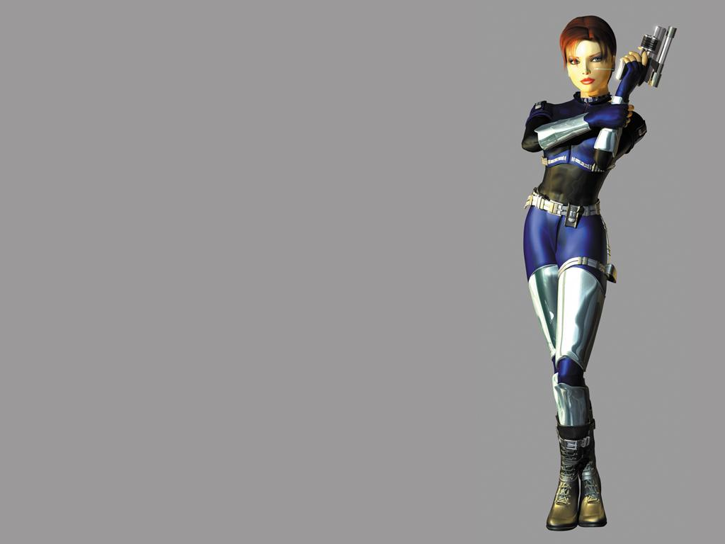 Perfect Dark Backgrounds on Wallpapers Vista