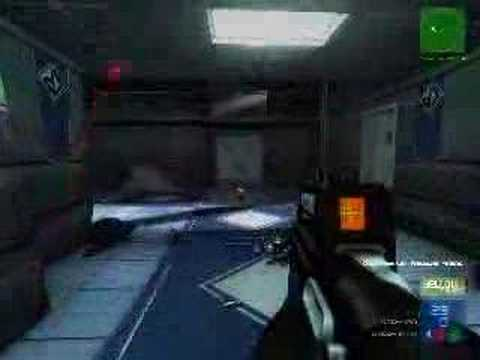 Nice wallpapers Perfect Dark: Source 480x360px