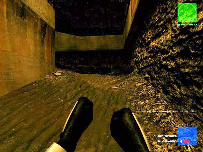Perfect Dark: Source Pics, Video Game Collection