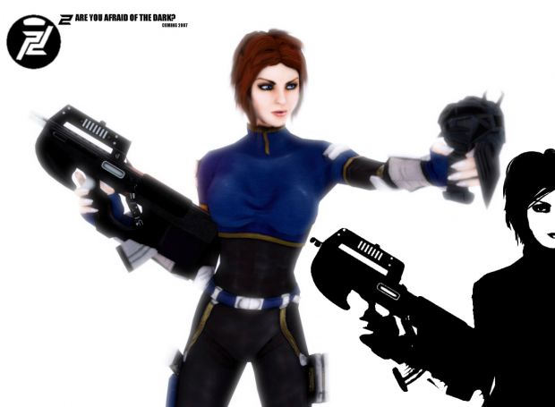Nice wallpapers Perfect Dark: Source 620x455px
