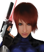 Perfect Dark: Source Backgrounds, Compatible - PC, Mobile, Gadgets| 170x198 px