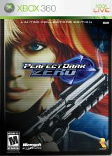 High Resolution Wallpaper | Perfect Dark Zero 160x223 px