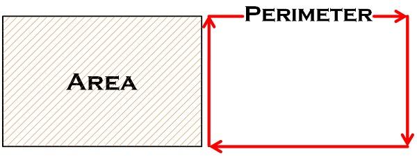 HQ Perimeter Wallpapers | File 49.11Kb