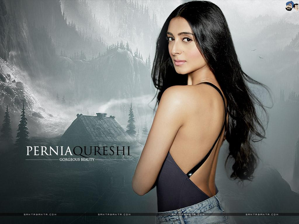HQ Pernia Qureshi Wallpapers | File 163.07Kb