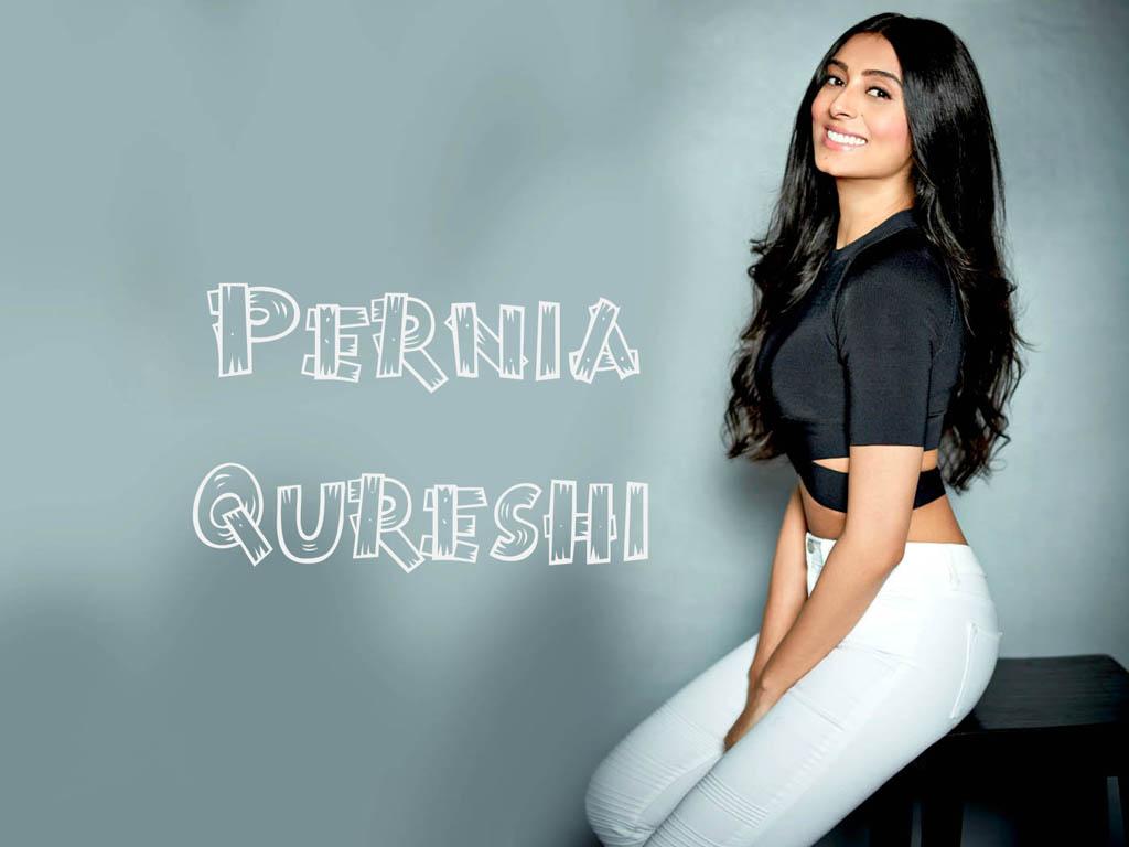 High Resolution Wallpaper | Pernia Qureshi 1024x768 px