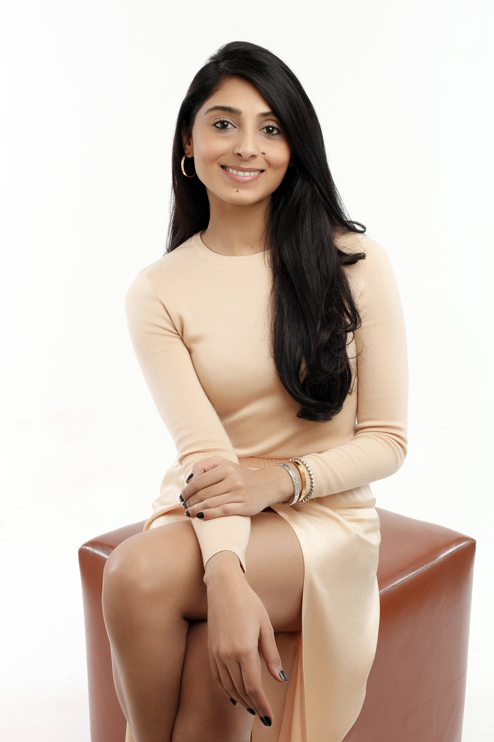 Pernia Qureshi Backgrounds on Wallpapers Vista