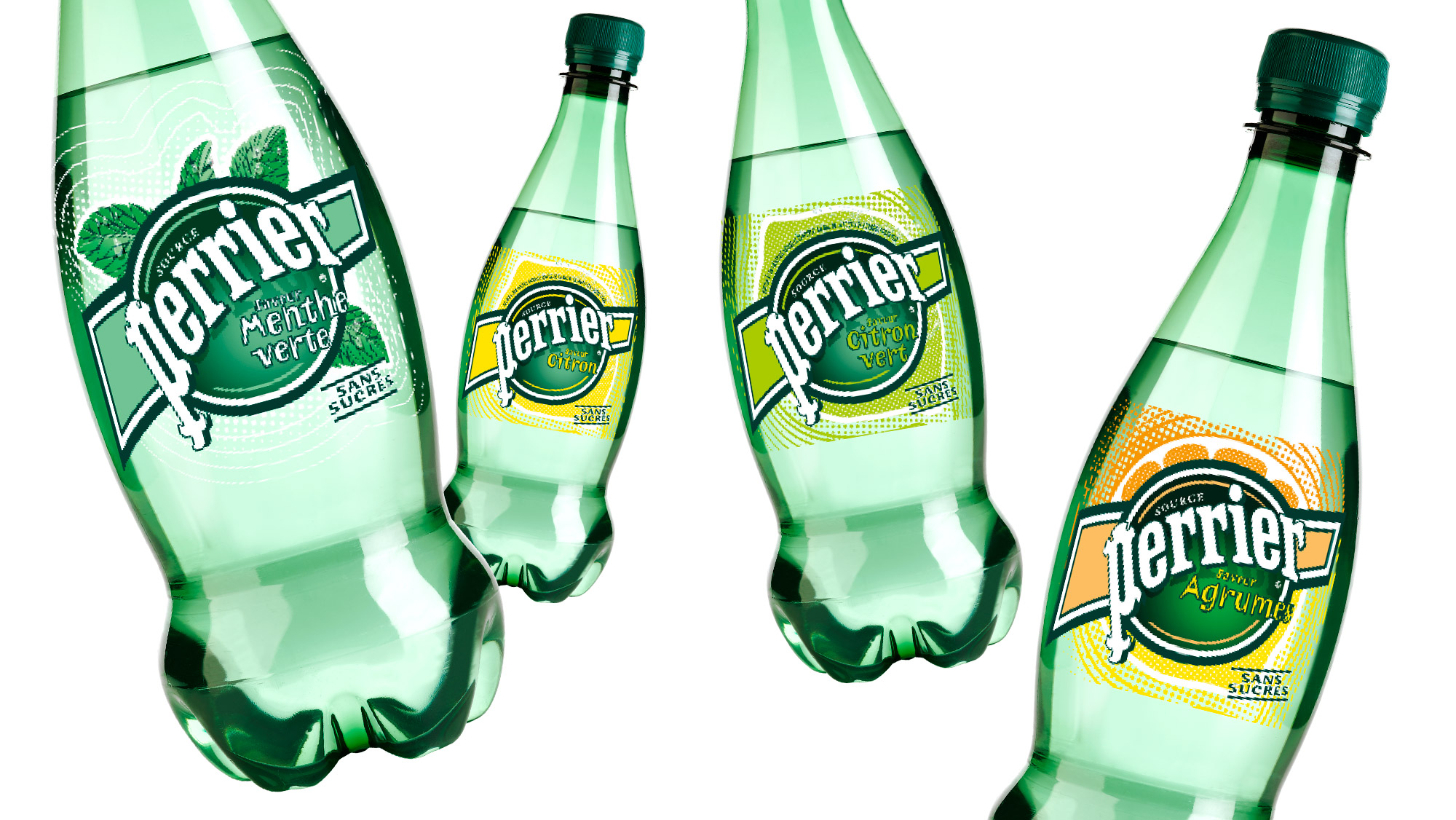 Amazing Perrier Pictures & Backgrounds