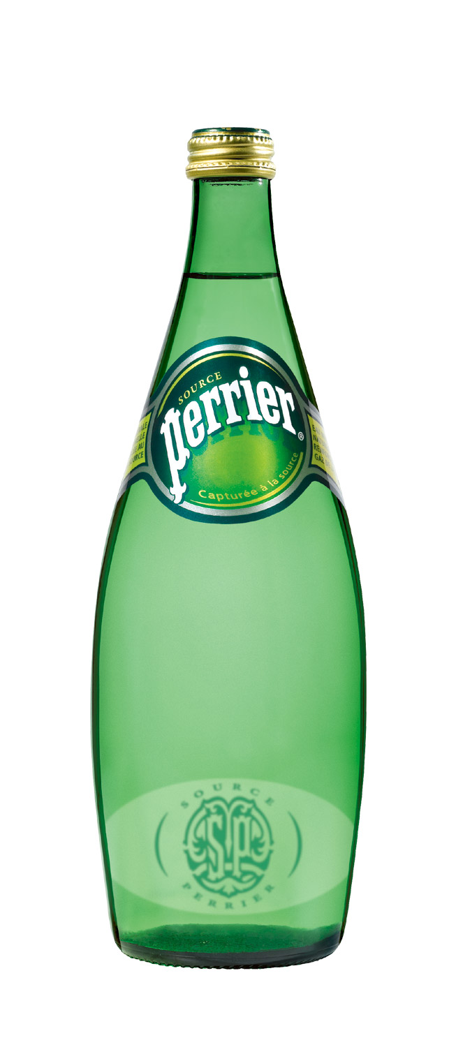 Images of Perrier | 653x1500