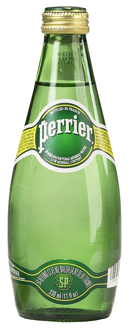 Perrier High Quality Background on Wallpapers Vista