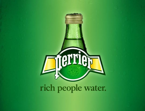 Perrier Backgrounds on Wallpapers Vista