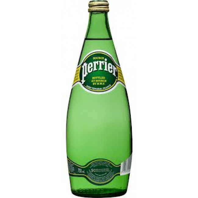 Nice wallpapers Perrier 650x650px