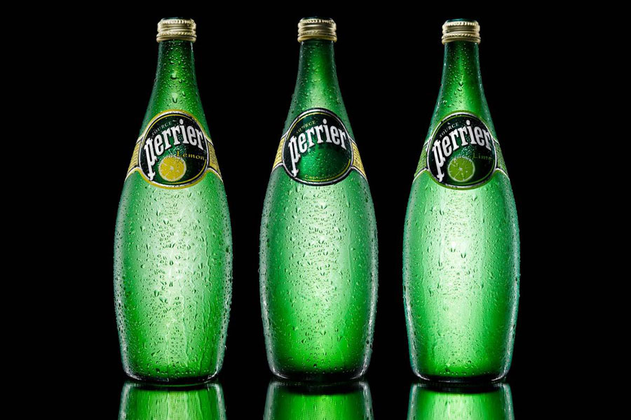 Images of Perrier | 900x600