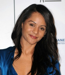 Nice wallpapers Persia White 250x289px