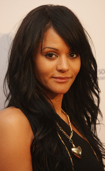 Nice Images Collection: Persia White Desktop Wallpapers
