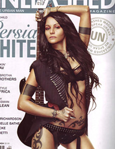 HQ Persia White Wallpapers | File 32.57Kb