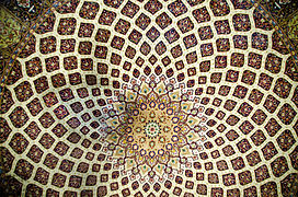 Persian High Quality Background on Wallpapers Vista