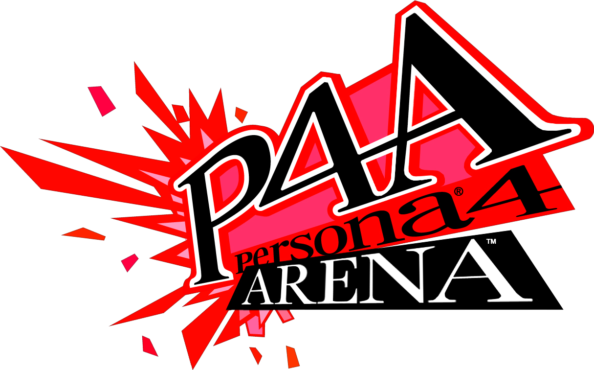 HQ Persona 4: Arena Wallpapers | File 370.44Kb