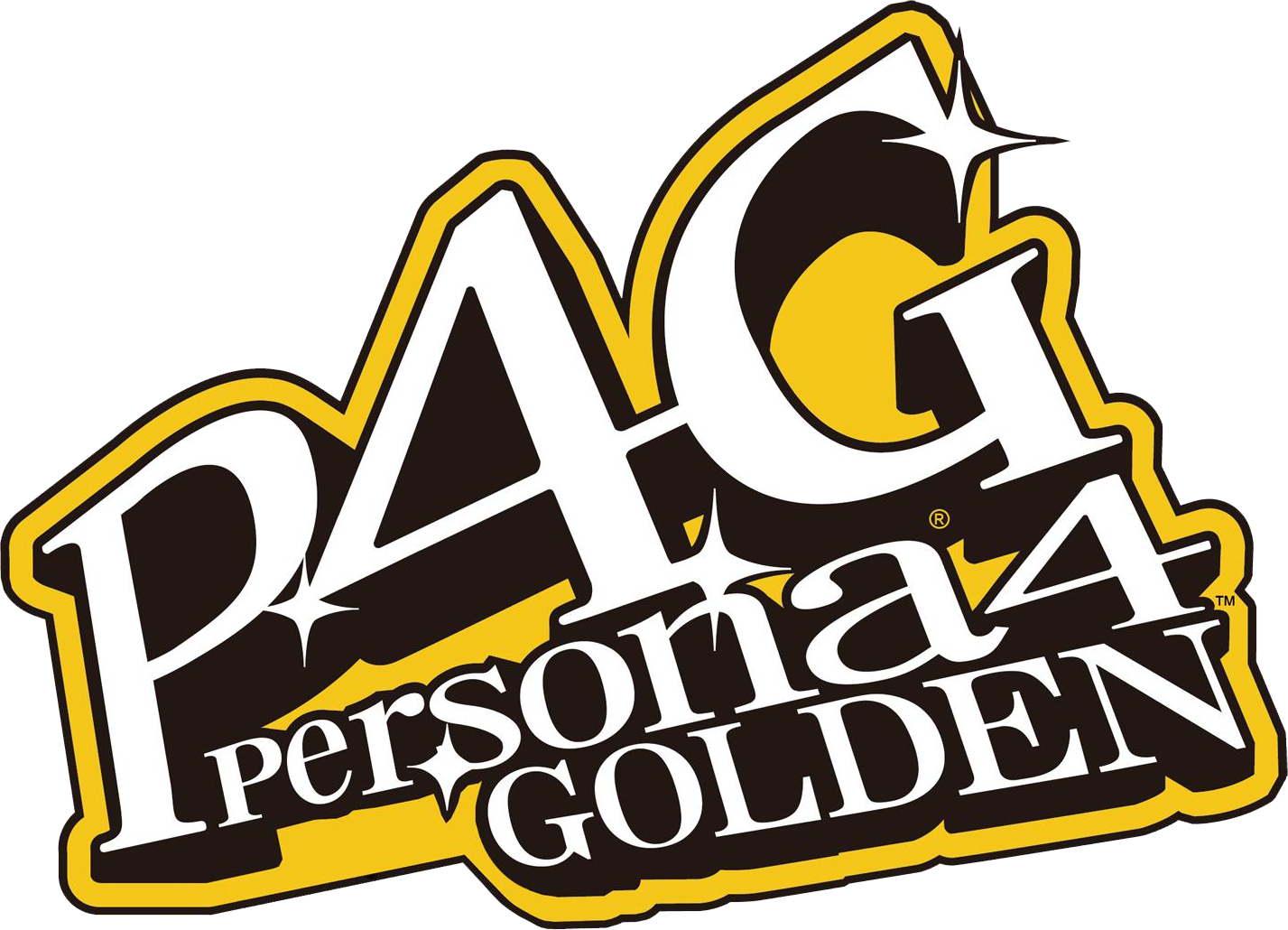 Amazing Persona 4 Golden Pictures & Backgrounds