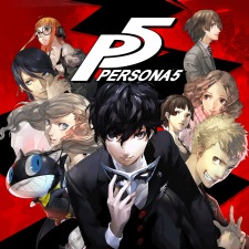 Images of Persona 5 | 225x225