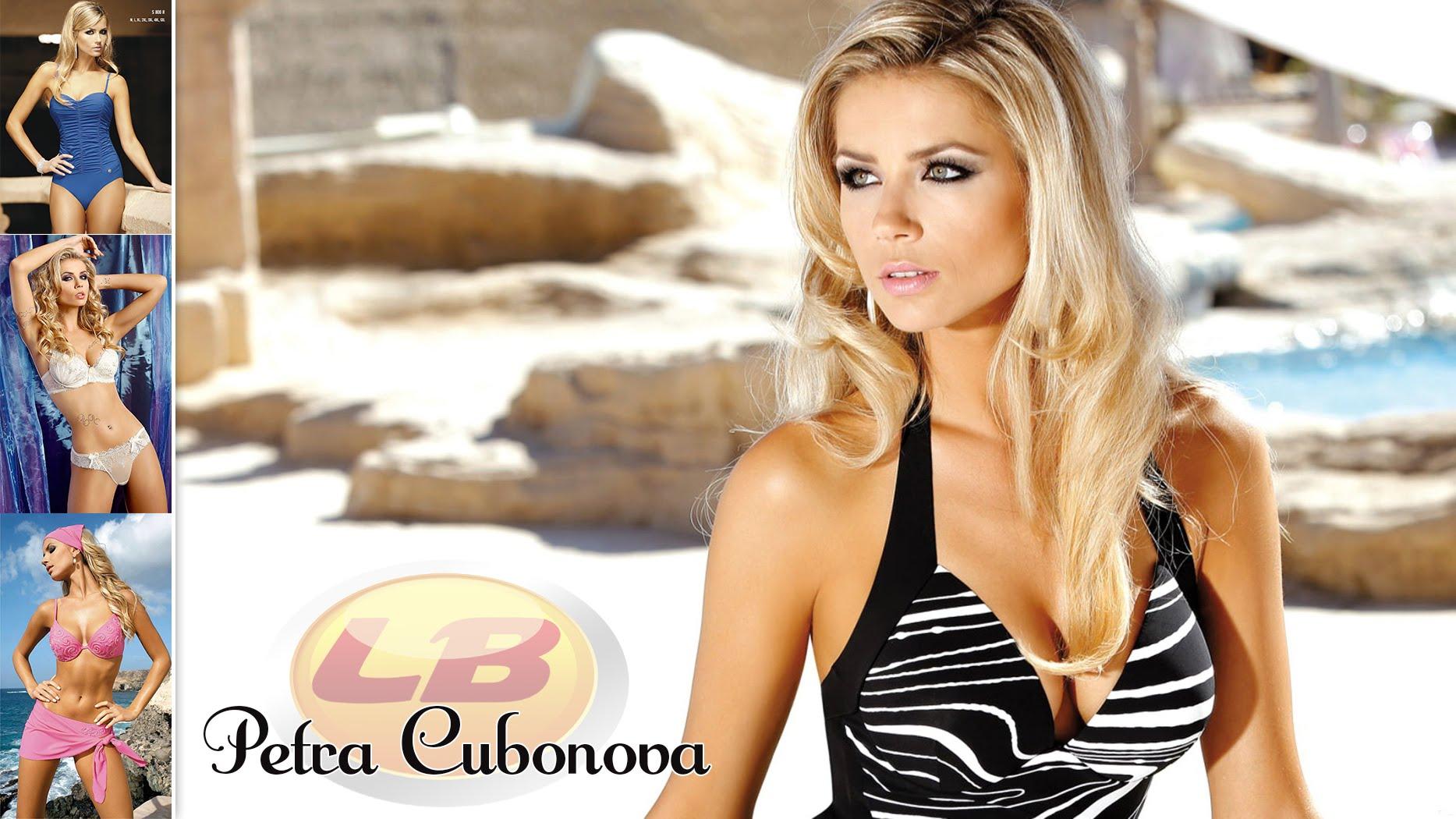 Petra Cubonova High Quality Background on Wallpapers Vista