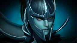 Phantom Assassin Pics, Video Game Collection