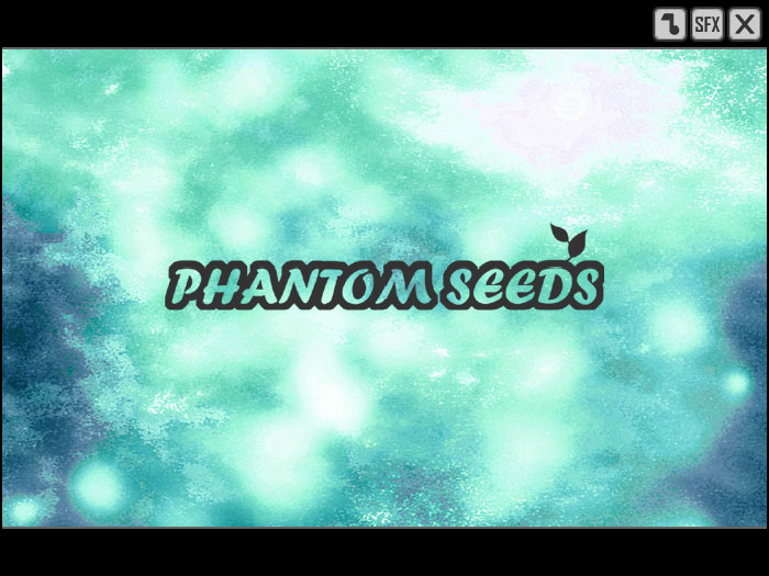 High Resolution Wallpaper | Phantom Seeds 700x525 px