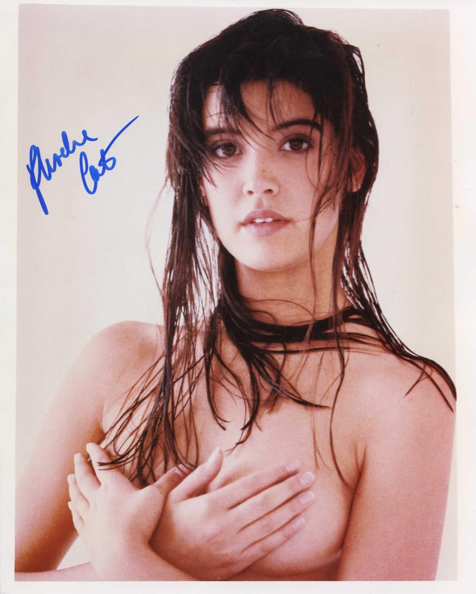 Phoebe Cates Xxx