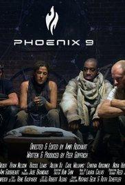 Nice Images Collection: Phoenix 9 Desktop Wallpapers