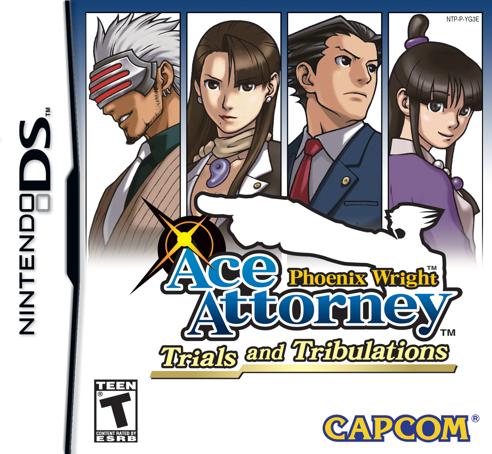 Phoenix Wright: Ace Attorney Backgrounds, Compatible - PC, Mobile, Gadgets| 1581x1457 px