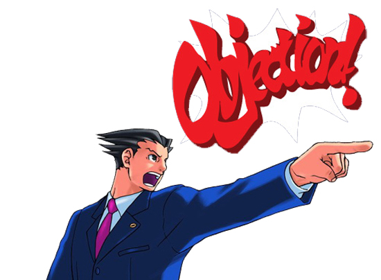 High Resolution Wallpaper | Phoenix Wright: Ace Attorney 550x404 px