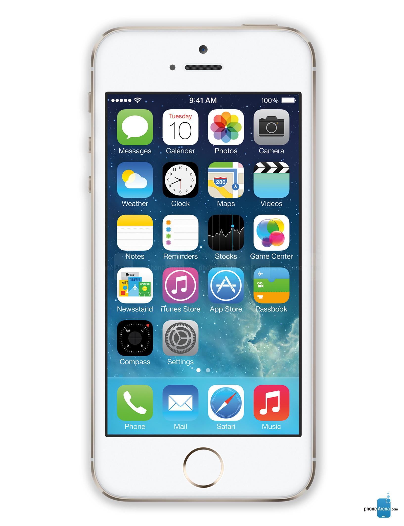 Phone Backgrounds, Compatible - PC, Mobile, Gadgets| 1634x2126 px